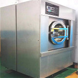 Haut de la qualité commerciale ou de commerce de gros de la machine à laver industrielles