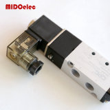 Serien-Magnetventil China-Manufacturere 4V/3V