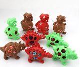 Bola de agua de uva de descompresión pelota juguete Juguetes Squishy creativos