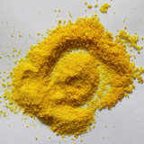 Hoge Zuiverheid Polyaluminum Chloride/PAC voor de Behandeling van het Water