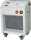 48V 200CC de descarga de la batería de un banco de carga