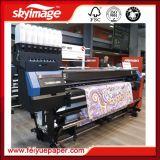 Stampante di sublimazione della tessile dell'Dirigere--Indumento del Giappone Mimaki Tx300p-1800