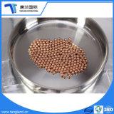 良質および価格の炭素鋼の球中国製