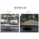 Head up Display не GPS905; HS8708299000