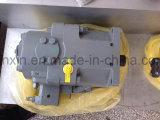 Rexroth A7vo107lrdh1の工学機械装置のための油圧ピストン・ポンプ