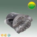 トラックのスペアー(RE45864)の自動車部品のためのフィルターアルミニウムセットP165878 Bt8309-Mpg