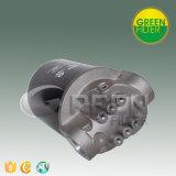 Conjunto de alumínio do filtro para a John Deere para auto-Peças Sobressalentes para o veículo (RE45864) P165878 BT8309-mpg