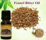 Nº CAS 8006-84-6 Hinojo Aceite esencial de la planta de aceite amarga