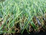 Migliore prezzo artificiale d'abbellimento di vendita dell'erba di verde esterno