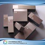 Gedruckte Papierverpackungs-Kosmetik/Duftstoff/Verfassungs-verpackenkasten (xc-hbc-013)