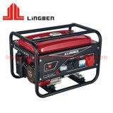 15L du réservoir de carburant Essence Essence portable d'alimentation électrique du générateur d'accueil