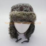 نمو [نيت] [إرفلب] شتاء قبعة ([ده-له62010])