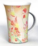 Tazza di caffè (WB-0012)