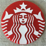China Wholesale High-quality Custom Placemats e Coasters