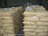 CPAM, Apam, Npam, полиакриламид, для очищения воды, (C3H5NO) n, поставка фабрики, изготовление низкой цены,