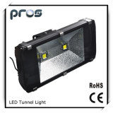 Projecteur à LED super luminosité tunnel IP65 de projecteur