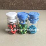 Lida Blue Aplicar cápsula de emagrecimento pílulas de dieta de perda de peso