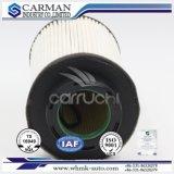 Элемент Cm6971 воздушного фильтра