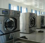 洗濯Equipment Hotel Washing Machine (XGQ) 30~100kg