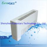 Катушка вентилятора кондиционера всеобщего блока катушки вентилятора вертикальная, котор подвергли действию