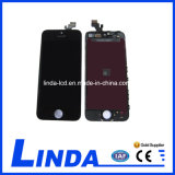 iPhone 5 LCD Assemblyのための卸し売りMobile Phone LCD