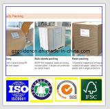 Доска цвета слоновой кости PE Coated бумажная для пакета еды