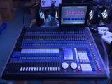 진주 2010 DMX 점화 관제사 또는 점화 장치