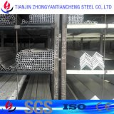 6061 6063 Kanal des Aluminium-C in den Aluminiumlieferanten
