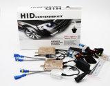 Canbus Error Free Innovative HID Xenon Kits de phare avant
