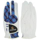 Перчатка гольфа Cabretta (CGL-01)
