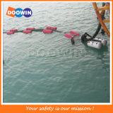 Профессиональные морские Enclosed мешки аэродинамической подъёмной сила
