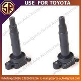 Gebruik voor Bobine 90919-02266 van de Verkoop van Toyota Hete