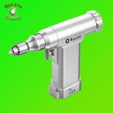 Dispositivos médicos veterinários de Suprimentos Power Tool Broca de osso de Cirurgia da Mão (ND-5002)