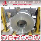 M. de Ba 2.8/2.8 fer blanc d'ETP (Export Transfer Prices) dans la bobine