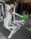 Equipamento de fitness de alta qualidade para fitness center