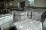 Bunte Asphalt-Schindeln für Dach-Bedeckung und Imprägnierung mit Fabrik-Preis