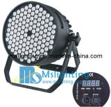 81*4W/54*10W RGBW 4NO1 PAR LED Light / Sistema de luz de LED