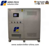 Raffreddato ad acqua Refrigeratore di acqua per estrusione macchina / Colpo macchina per lo stampaggio