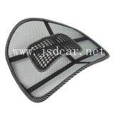 Ammortizzatore lombare di massaggio dell'ammortizzatore dell'automobile (JSD-P0135)