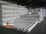La fábrica proporciona al acoplamiento Rolls de la fibra de vidrio para el mosaico