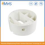 ABS moldado por injeção de precisão parte de produtos de plástico