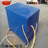 Heißer Verkaufs-leichte konkrete Schaumgummi-Generator-Maschine