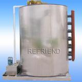 20t flocon industriel Usine de glace (LT-25000W)