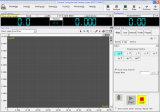 équipement de test en acier de la tension 500kn (WDW-500)