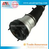 自動車部品のベンツW220 2203202438のための前部空気支柱の衝撃吸収材