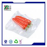 загерметизированный 3-Sides Nylon мешок вакуума для еды (ZB155)