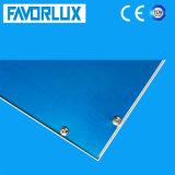Ultra dünne Instrumententafel-Leuchte des Quadrat-LED für Handelsbeleuchtung