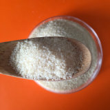 Цветене желатина 250 рыб поставщика Китая, съестной желатин/желатин качества еды