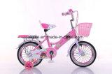 Hebei caçoa a fábrica da bicicleta bicicleta de 12 polegadas para crianças Xdlb