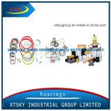 Xtskyの高品質新しい推圧ボールベアリング51210の製造業者